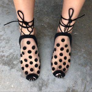 Marcela B Shoes
